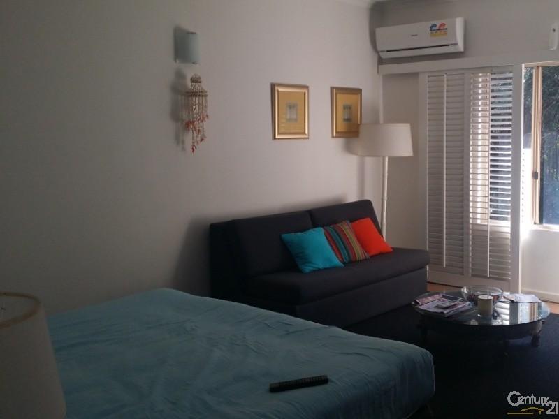 49/316 Port Douglas Road, Port Douglas - Apartment for Sale in Port Douglas