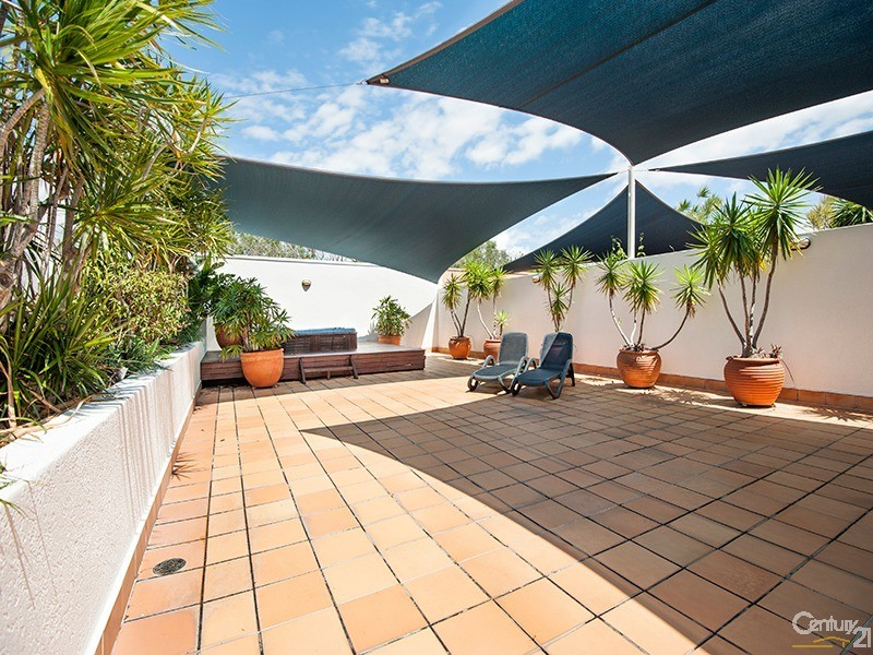 39/51 Macrossan Street, Port Douglas - Unit for Sale in Port Douglas