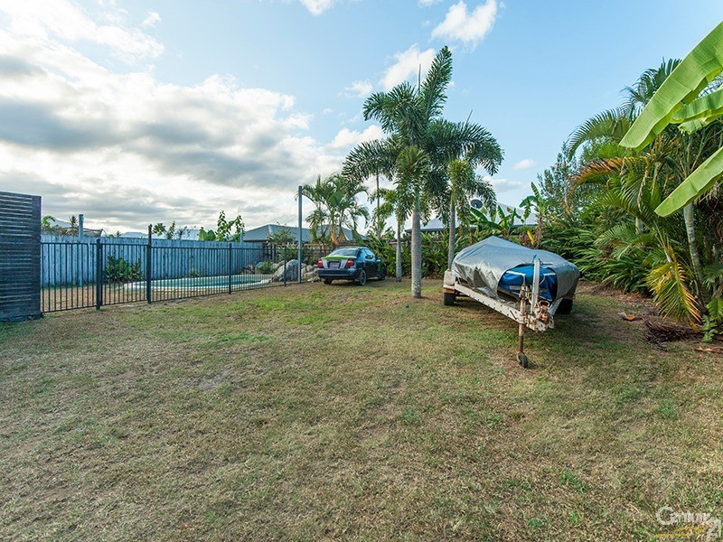 26 Bayil Drive , Cooya Beach - House for Sale in Cooya Beach