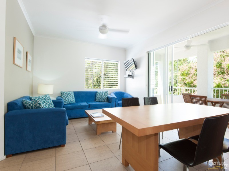 62/70 Davidson Street , Port Douglas - Unit for Sale in Port Douglas
