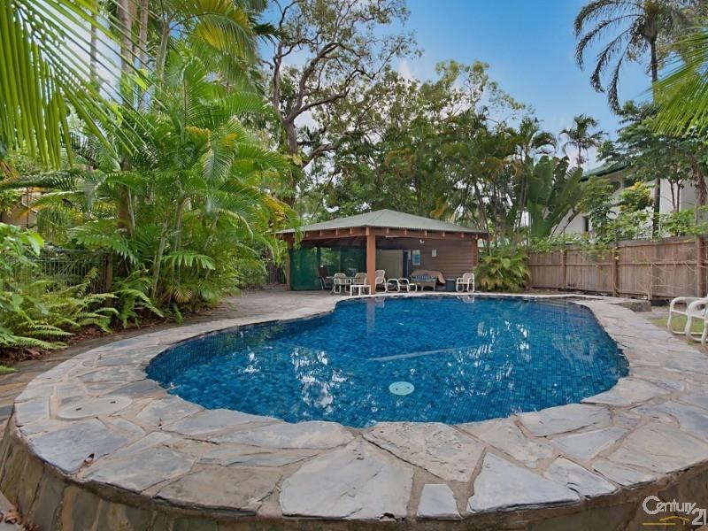 3/9 Tropic Court , Port Douglas - Unit for Sale in Port Douglas