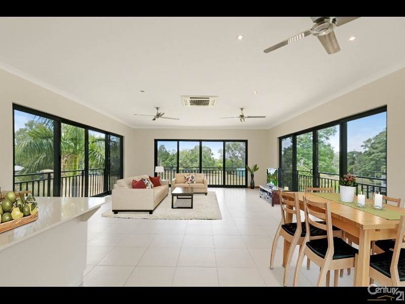 40 Slaughter Yard Road, Cooktown - House for Sale in Cooktown