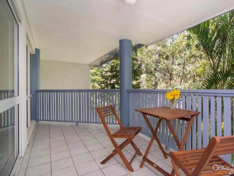 6/15 Tropic Court , Port Douglas - Unit for Sale in Port Douglas