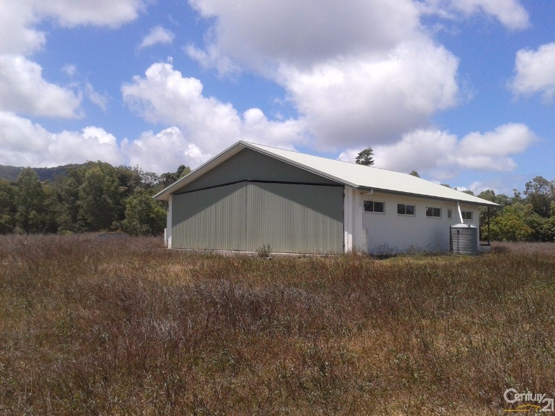 72 Rootsey Rd, Cooktown - House & Land for Sale in Cooktown
