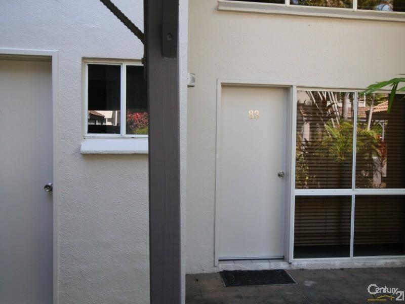 83/121 Port Douglas Road , Port Douglas - Unit for Sale in Port Douglas