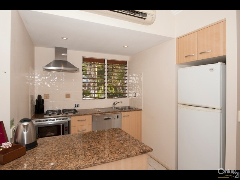 49/70 Nautilus Street , Port Douglas - Unit for Sale in Port Douglas