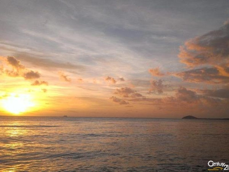 7 Bayil Drive , Cooya Beach - Land for Sale in Cooya Beach