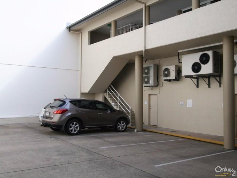 7/32 Macrossan Street , Port Douglas - Retail Commercial Property for Sale in Port Douglas