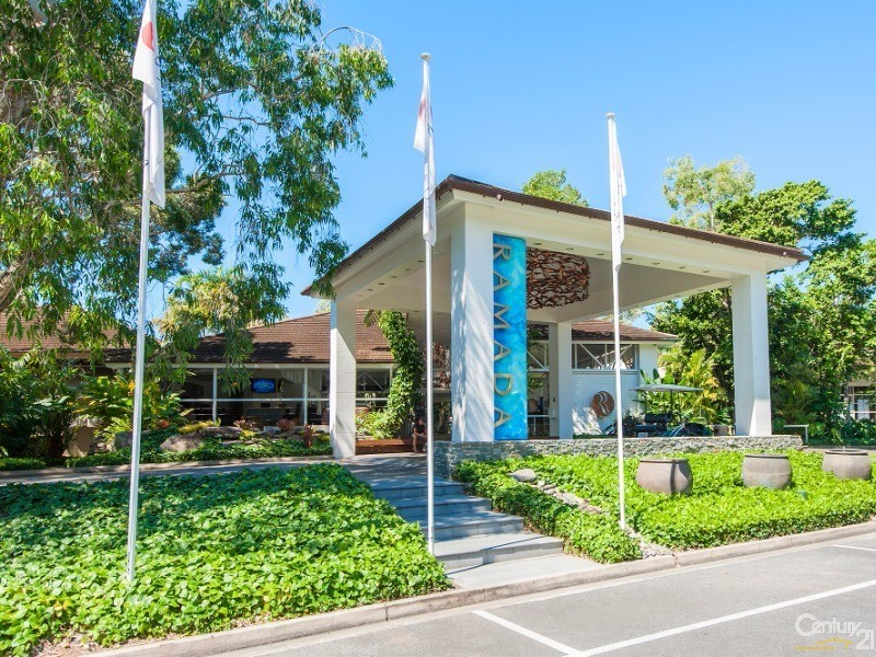 A117/316 PORT DOUGLAS ROAD, Port Douglas - Unit for Sale in Port Douglas