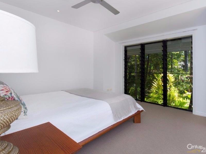 12/18 St Crispins , Port Douglas - Villa for Sale in Port Douglas