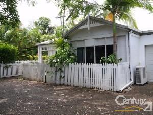 CENTURY 21 At Port (Port Douglas) Property of the week