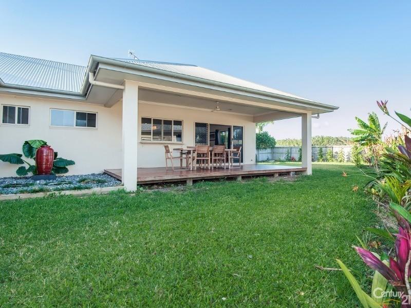 12 Dulku Close , Port Douglas - House for Sale in Port Douglas
