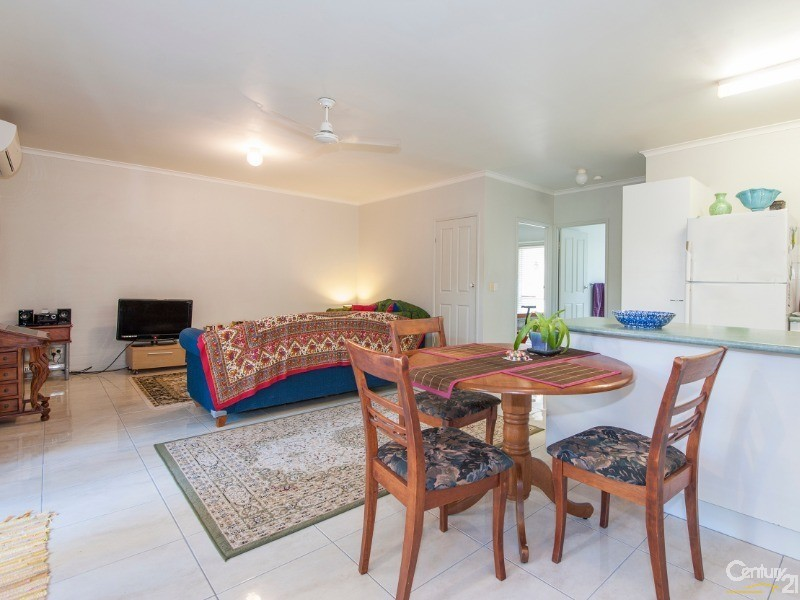 5/127 Davidson Street , Port Douglas - Unit for Sale in Port Douglas