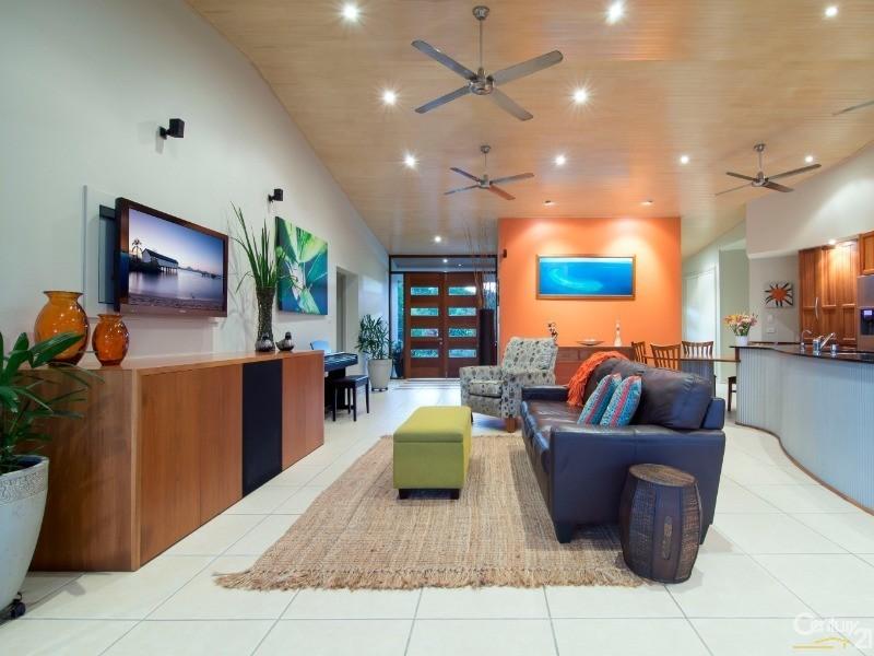 162 Syndicate Road, Miallo - House for Sale in Miallo