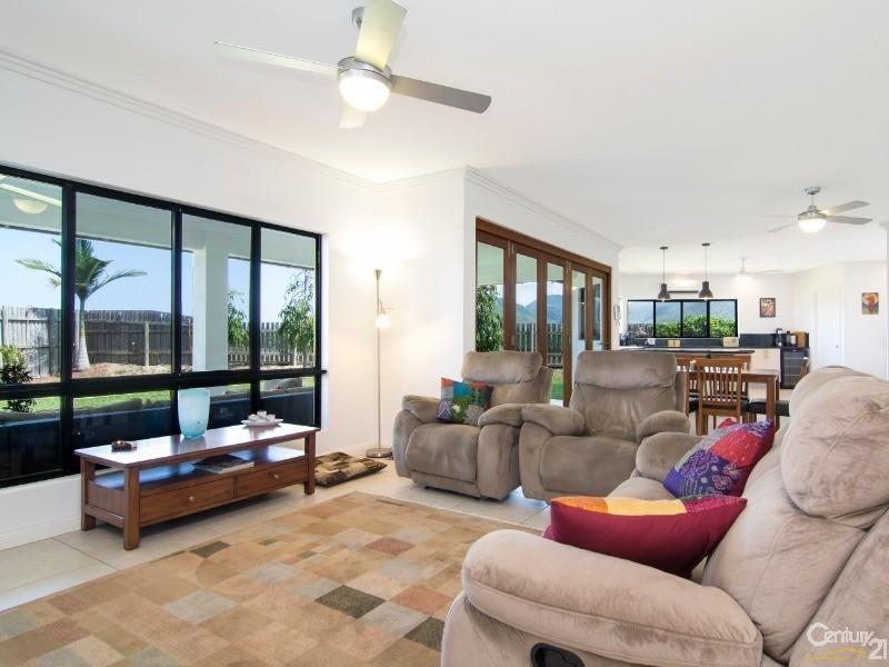 23 Dulku Close, Port Douglas - House for Sale in Port Douglas