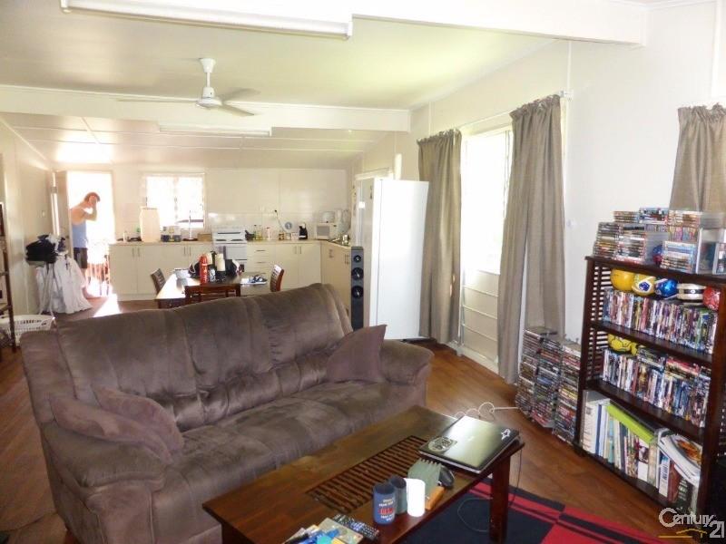 37 Cedars Street , Mossman - House for Sale in Mossman