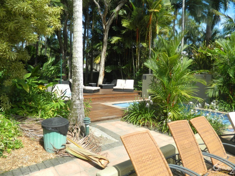 17/62 Davidson Street , Port Douglas - Unit for Sale in Port Douglas