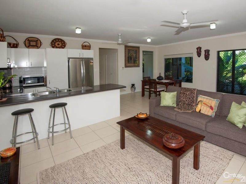 9 Bayil Drive , Cooya Beach - House for Sale in Cooya Beach