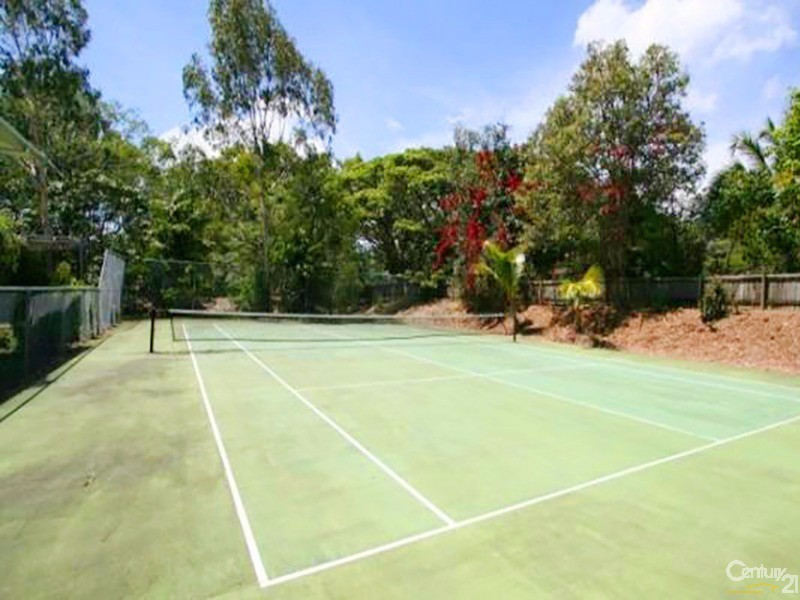 Unit for Sale in Craiglie QLD 4877