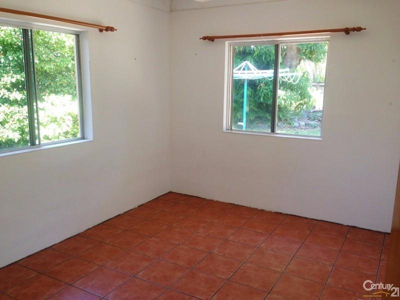 3 Nautilus, Port Douglas - House for Sale in Port Douglas