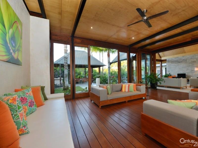 39 Bale Drive , Port Douglas - House for Sale in Port Douglas