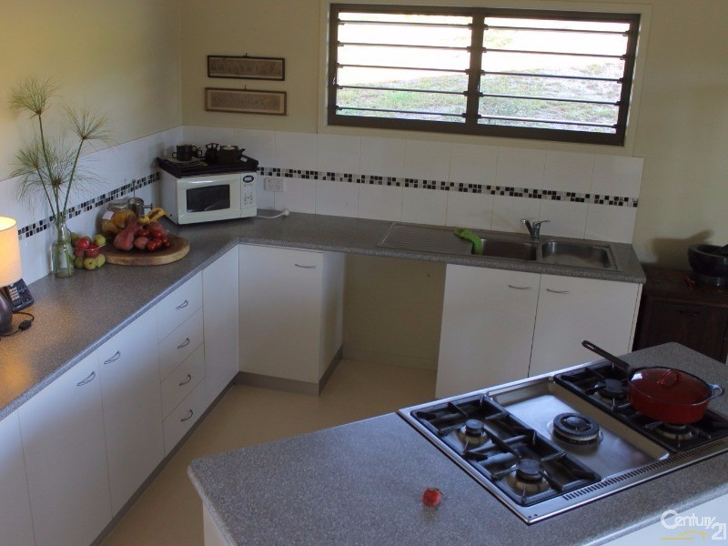 House & Land for Sale in Julatten QLD 4871