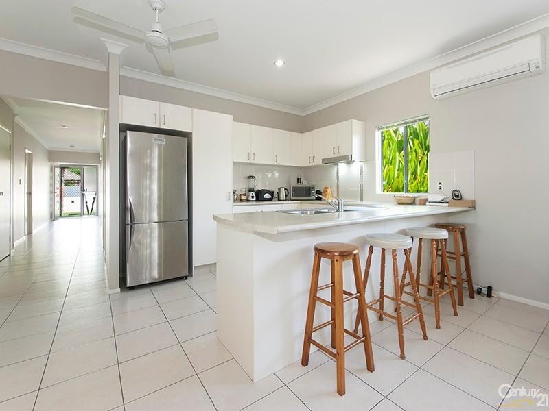 7 Shearwater Street , Port Douglas - House for Sale in Port Douglas