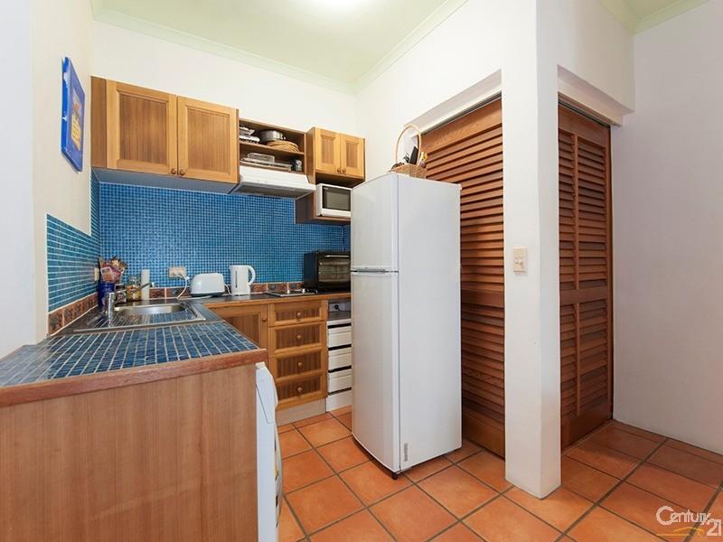 49/62 Davidson Street , Port Douglas - Unit for Sale in Port Douglas