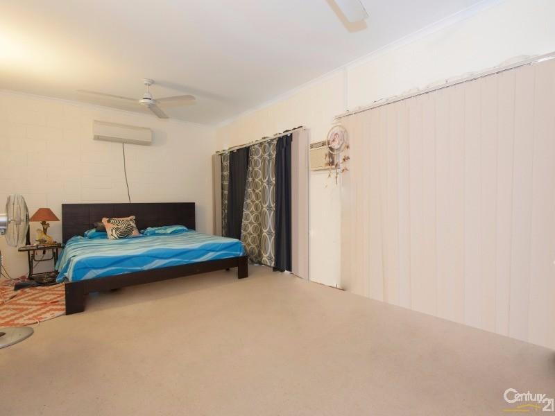 21 Nautilus , Port Douglas - House for Sale in Port Douglas