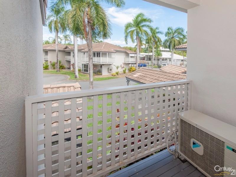 Villa for Sale in Port Douglas QLD 4877