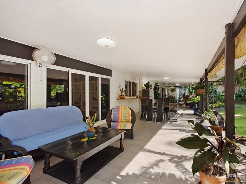 27 Jabeva Close , Miallo - House for Sale in Miallo