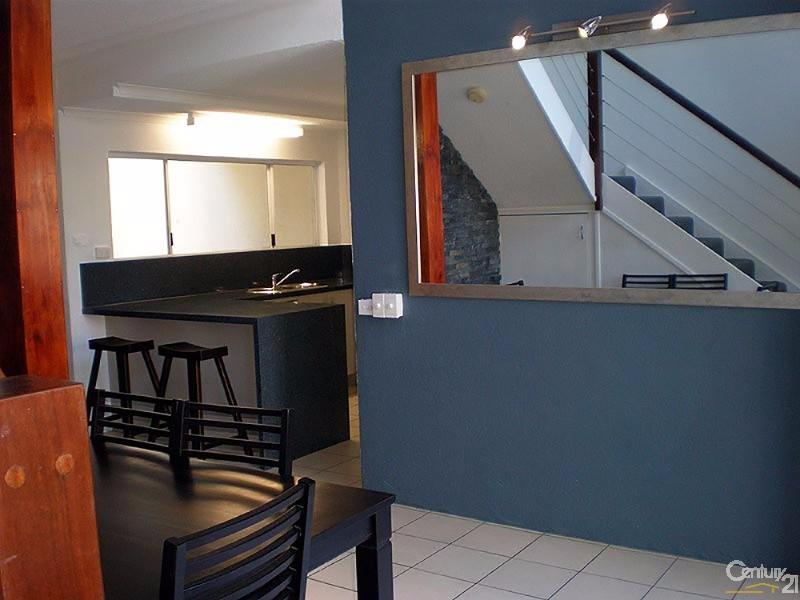 64/121 Port Douglas Road - Rendezvous Resort , Port Douglas - Townhouse for Sale in Port Douglas