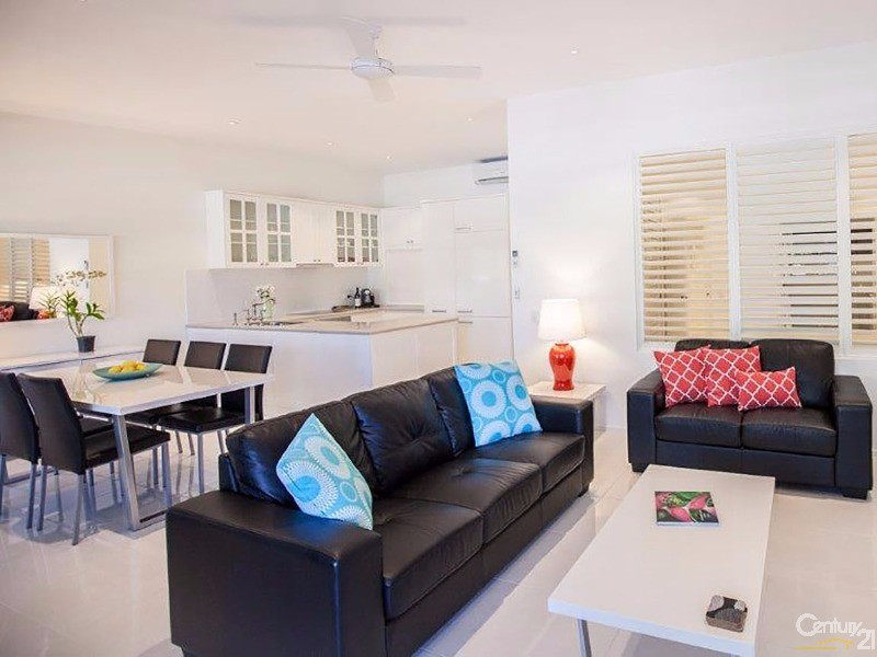 2/30 Macrossan Street , Port Douglas - Unit for Sale in Port Douglas