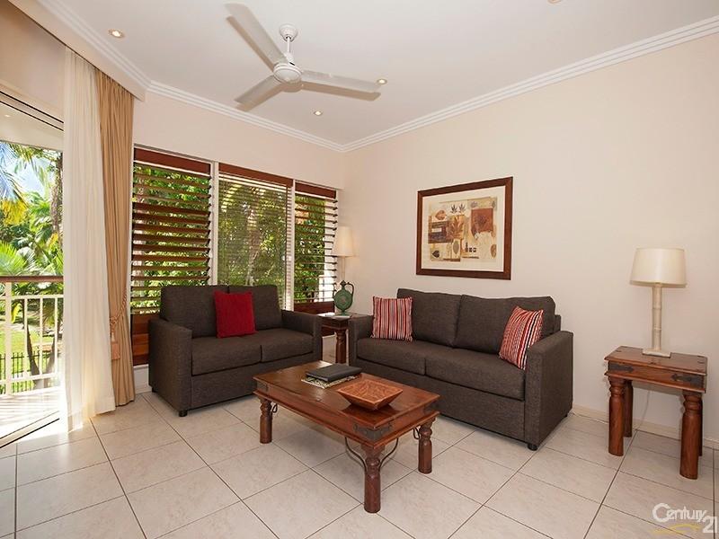 51/70 Nautilus Street, Port Douglas - Unit for Sale in Port Douglas