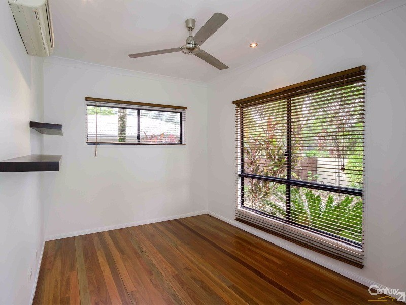 26A White Oak Avenue , Mossman - House for Sale in Mossman
