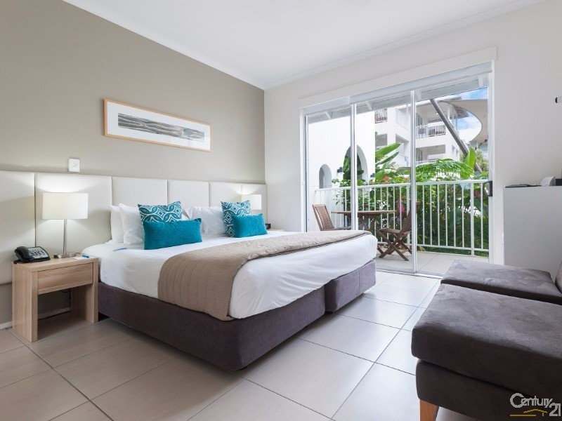 30/70-76 Davidson Street - Mantra Port Sea , Port Douglas - Unit for Sale in Port Douglas
