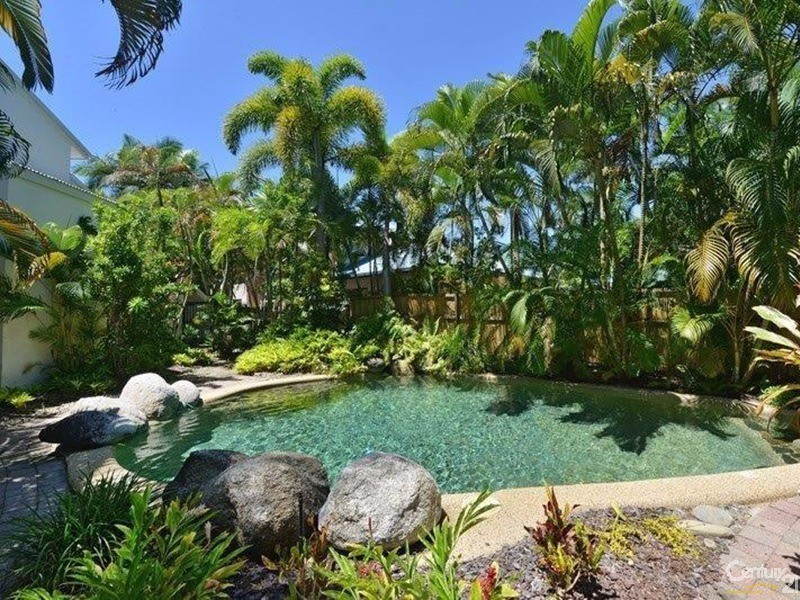 Townhouse for Sale in Port Douglas QLD 4877