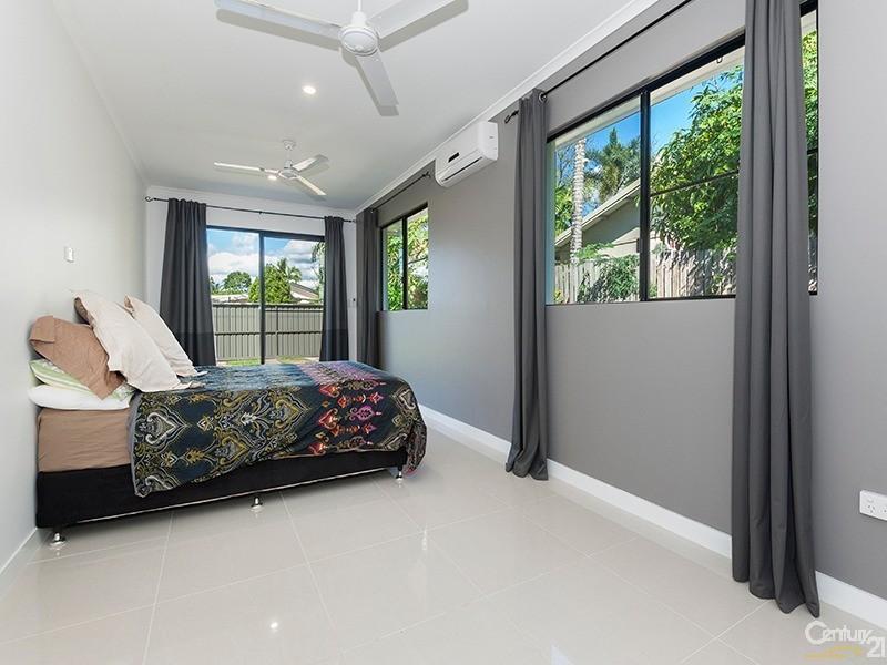 9 Palm Street , Cooya Beach - House for Sale in Cooya Beach