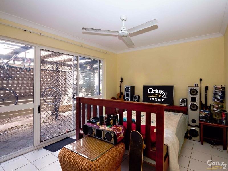 7/25 Langley Road - Nirvana , Port Douglas - Unit for Sale in Port Douglas