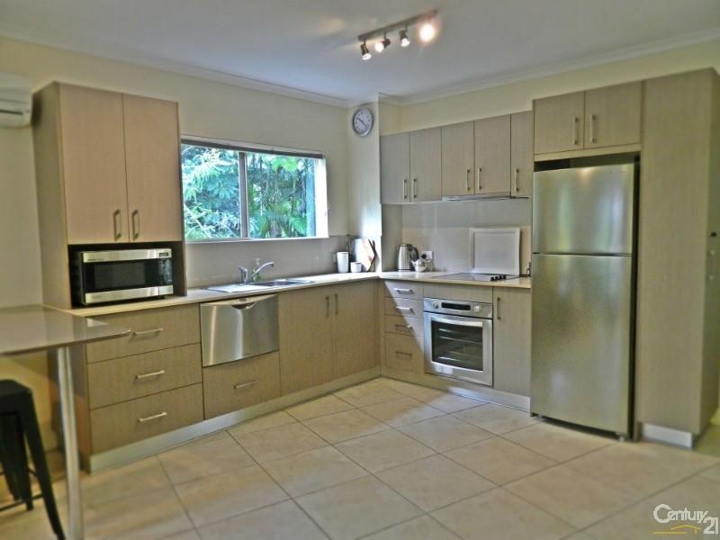 19/11 Port Douglas Road , Port Douglas - Unit for Sale in Port Douglas