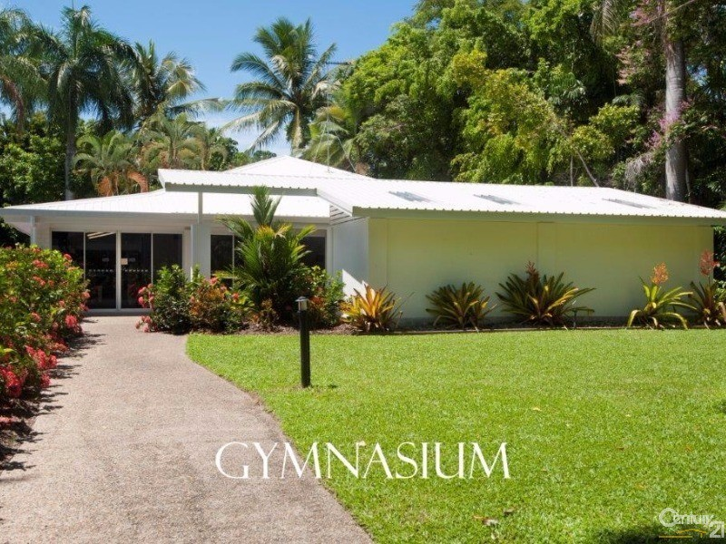 55/121 Port Douglas Road - Rendezvous Resort , Port Douglas - Unit for Sale in Port Douglas