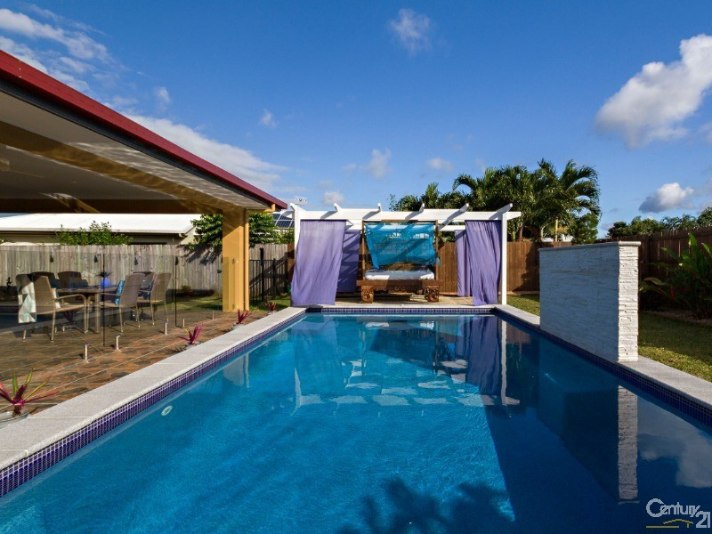 3 Yidi Close, Cooya Beach - House for Sale in Cooya Beach