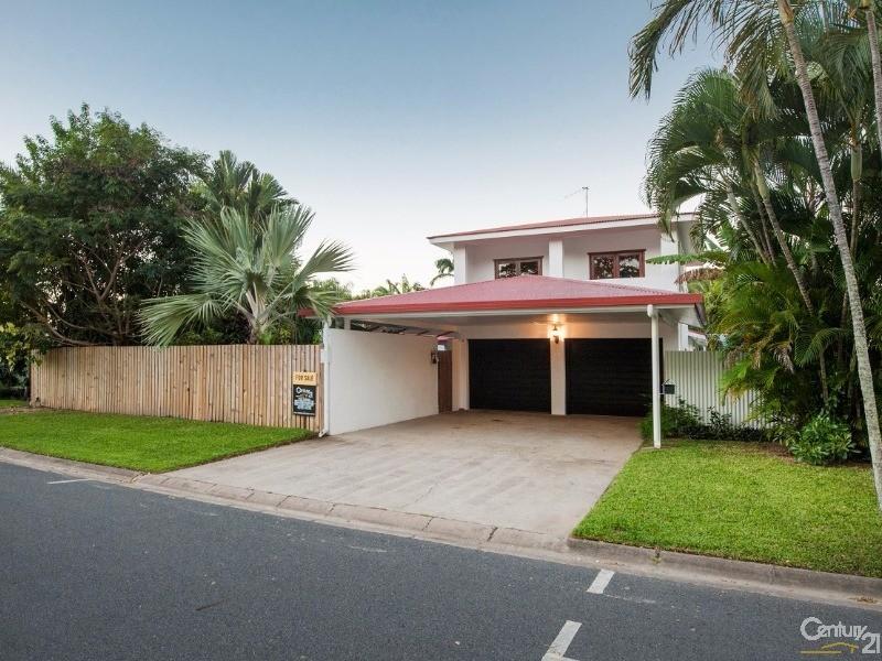 3 Endeavour St, Port Douglas - House for Sale in Port Douglas