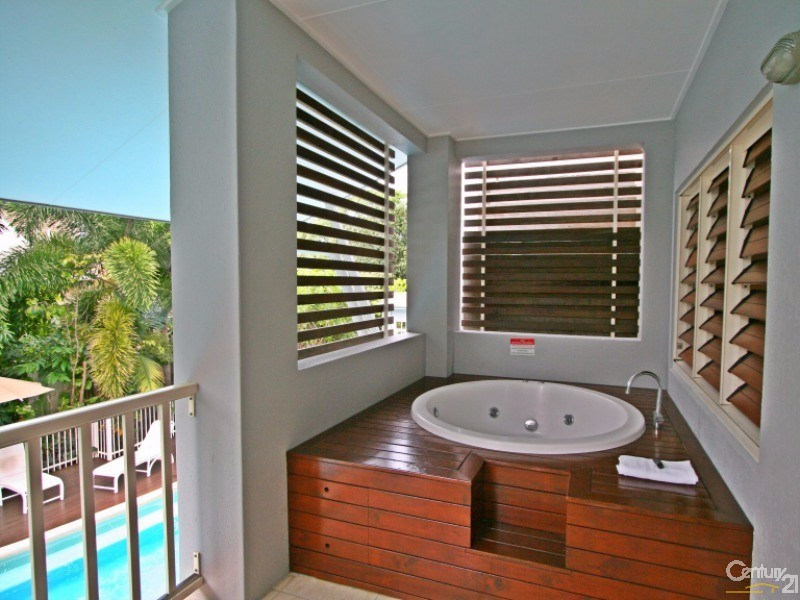 26/10-12 Mantra Aqueous - Owen St , Port Douglas - Unit for Sale in Port Douglas