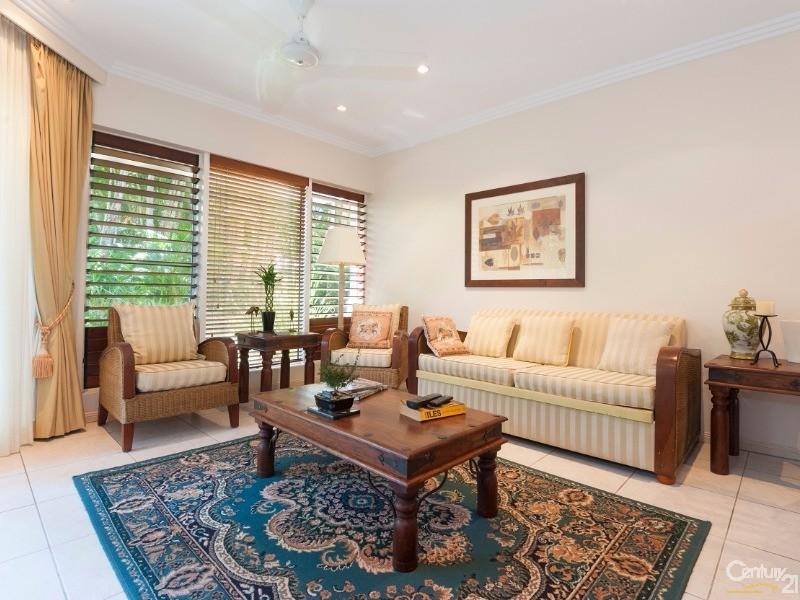 39 The Links - Nautilus Street , Port Douglas - Apartment for Sale in Port Douglas