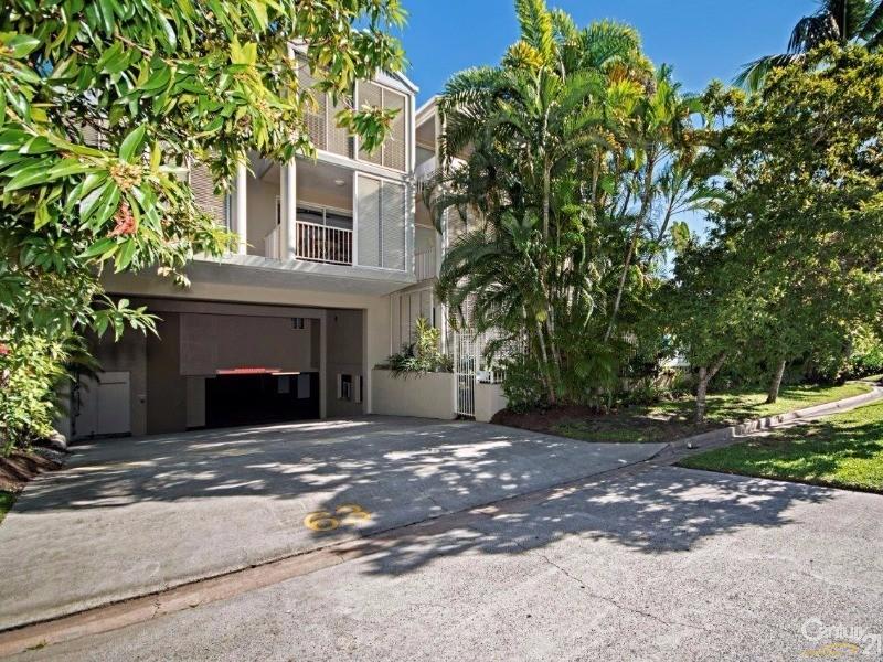 6/63 Macrossan Street , Port Douglas - Unit for Sale in Port Douglas