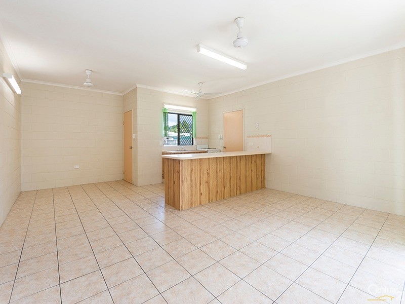 10 Middlemiss Street , Mossman - House for Sale in Mossman