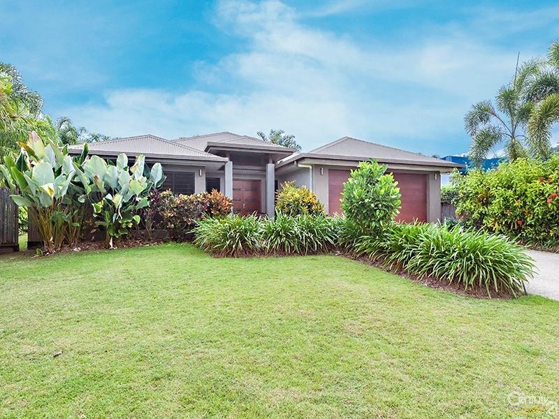 36 Brolga Street , Port Douglas - House for Sale in Port Douglas