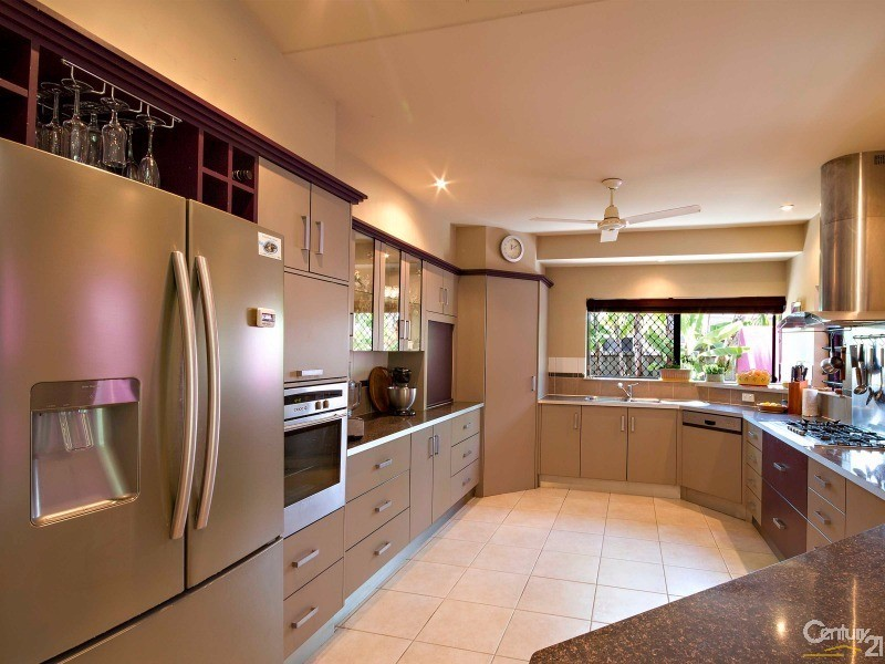 11 Bower Close, Port Douglas - House for Sale in Port Douglas