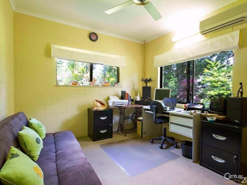 78 Bamboo Creek Road , Miallo - House for Sale in Miallo